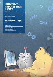 b2b buzzsumo