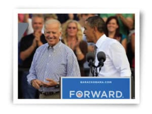 obama-2014-campaign-picture-300x226