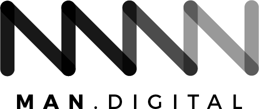 MONO-BLACK-logo-V2